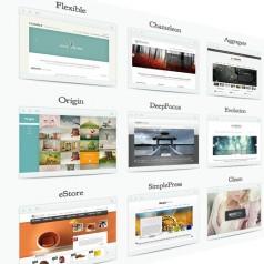 Betaalbare professionele website voor uw bedrijf nodig?