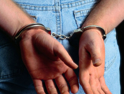 15 jaar cel voor moord aan de Boezemlaan