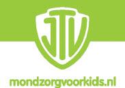 mondzorg voor kids logo