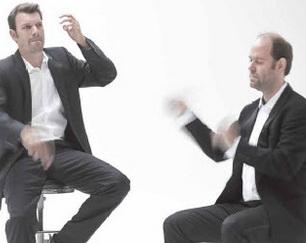 'Jazz in Crooswijk' brengt Zwitserse band VEIN