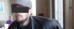 Bart van U. stak zus dood op Oudedijk uit angst voor psychiatrie