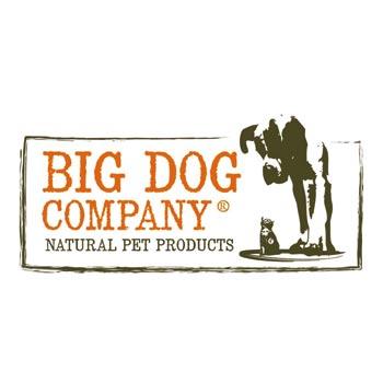 Big Dog Company is verhuisd naar de Oudedijk