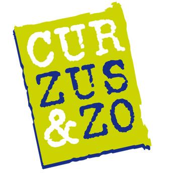 curzus&zo-logo