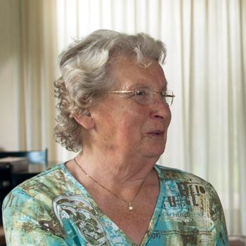 Gratis cursus 'Anders Omgaan met dementie'