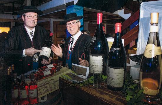 kralingse-wijnspecialist