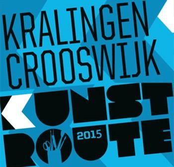 Nieuwjaarsbijeenkomst Kunstroute Kralingen-Crooswijk