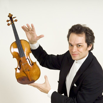 Sinfonia Rotterdam viert Klassiek Jubileum op 6 maart!