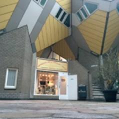 SAMNIENGS ART & TREASURE-HOUSE