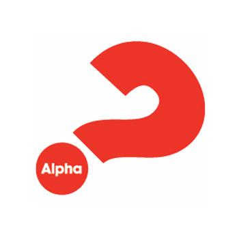 Is er meer ? – Ontdek het bij de Alpha cursus