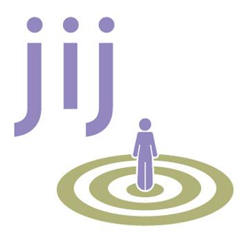 Stichting JIJ viert 5 maart 2015 haar lustrum!