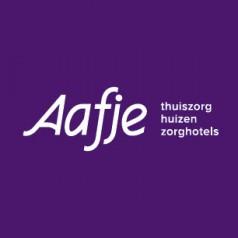 55-Plus activiteiten februari 2019 in Kralingen-Crooswijk