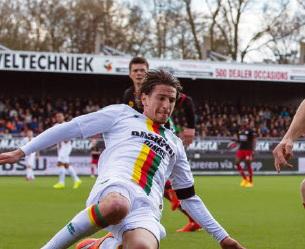 Excelsior zaterdag in Stadion Woudestein tegen landskampioen PSV