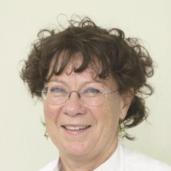 Samenwerking Erasmus MC en Havenziekenhuis voor patiënten met hartfalen