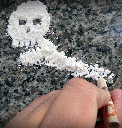 Man aangehouden voor handel in harddrugs Crooswijk