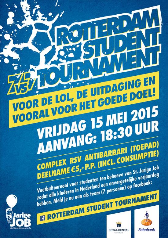 student-tournament01