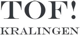 tof kralingen logo