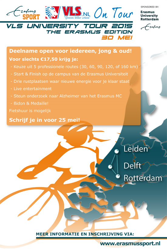 Erasmus-Sport01