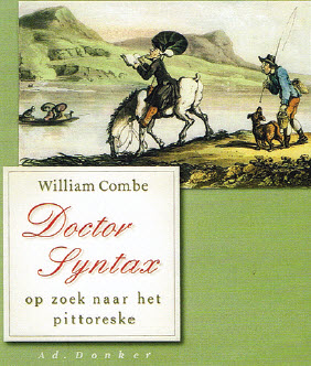 dokter fyntax