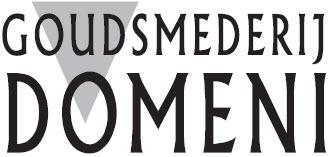 domeni logo