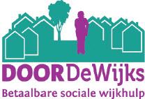 doordewijks logo