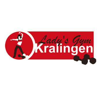 3 maanden onbeperkt sporten bij Lady's gym Kralingen