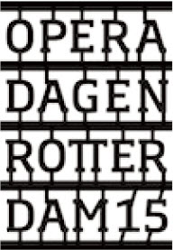 operadagen rotterdam