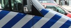 Signalement en getuigenoproep in ernstige zedenzaak Herman Bavinckstraat