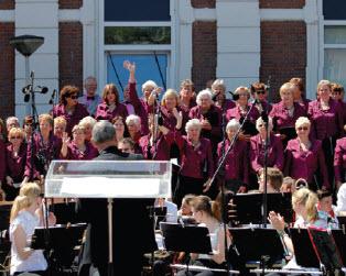 Meezingteksten Van Smartlap tot Opera 14 juni