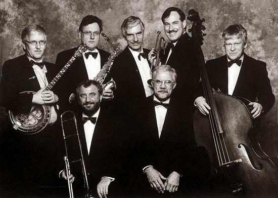 green-river-jazz-band