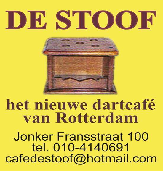 stoof02