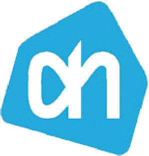 AH-Kral-logo