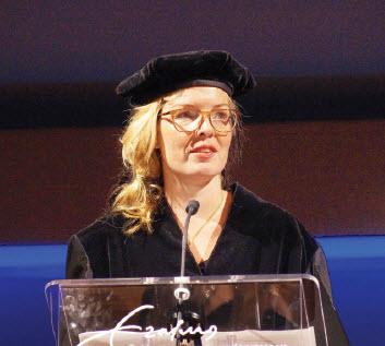 'Bescherm kennisinstellingen met regelgeving'