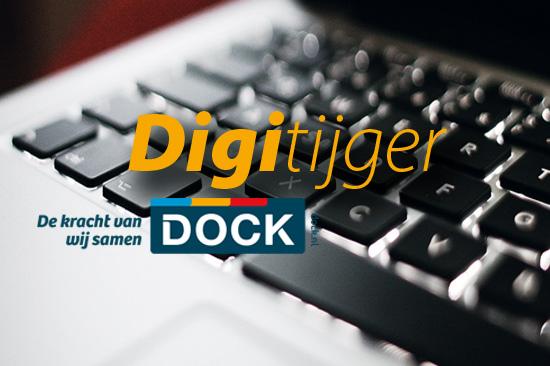 digitijger