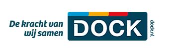 logo-dock-LR