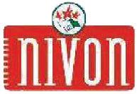 nivon logo 2