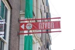 nivon1