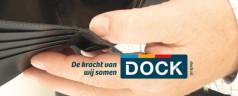 Dock biedt hulp bij schulden