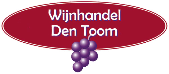 toomwijn-logo