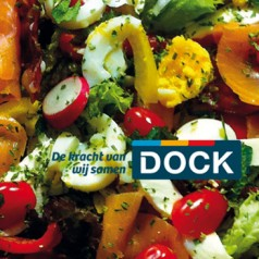 'Wokshop' Weten & Eten – Leer gezond koken