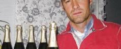 Cava, prosecco of champagne?