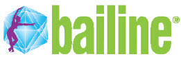 baline logo
