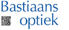 bastiaans optiek logo