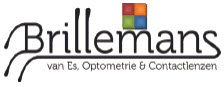 brillemans logo