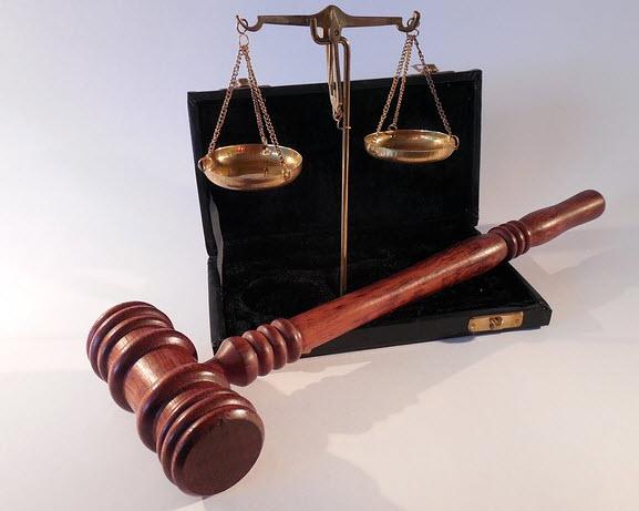 Inbreker Oudedijk en Ommoord voor de rechter