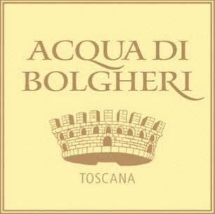 Nieuw in Kralingen Acqua di Bolgheri & Pedicure Kralingen