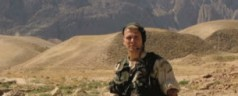 Wereldwijd aan de Maas – Het Korps Mariniers en Rotterdam