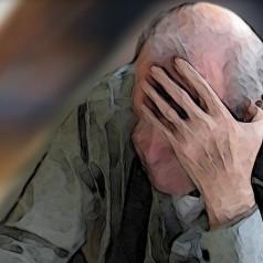 Dementie vaak niet als probleem herkend