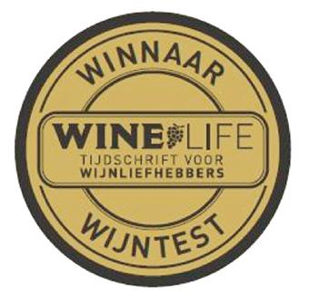 Top champagnes voor oudejaarsavond bij Wijnhandel Den Toom