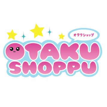 Otaku Shoppu, de nieuwe 'Japanse Cultuurwinkel' in Kralingen