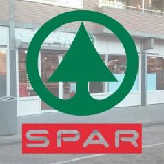 SPAR CITY Kralingen opent Online winkel